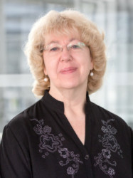 Picture of Professor Sian E Harding