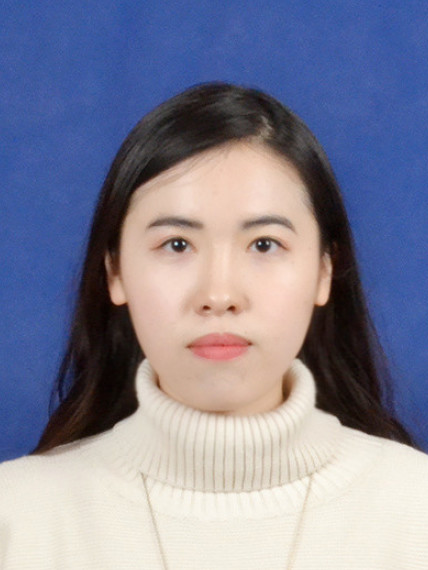 Profile picture Siyao Li
