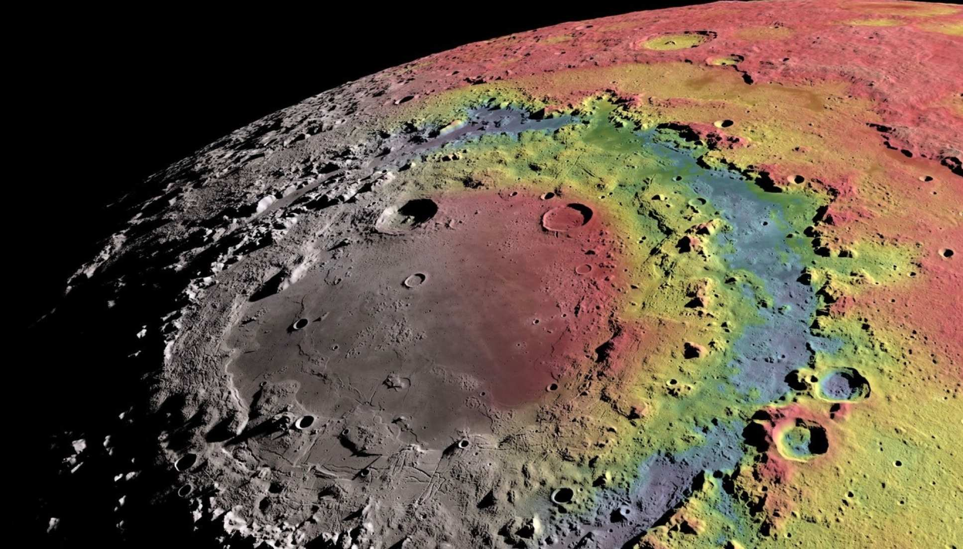 MSci Earth and Planetary Science   Study   Imperial College London