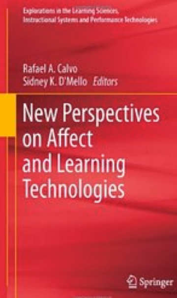 New Perspectives on Affect and Learning Technologies