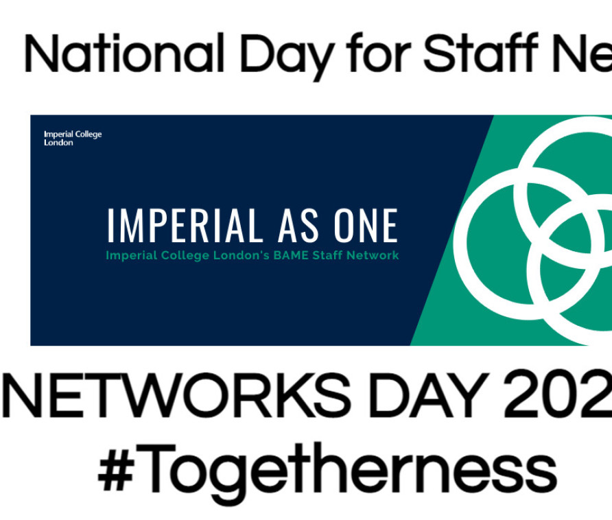 Networks Day 2021 logo