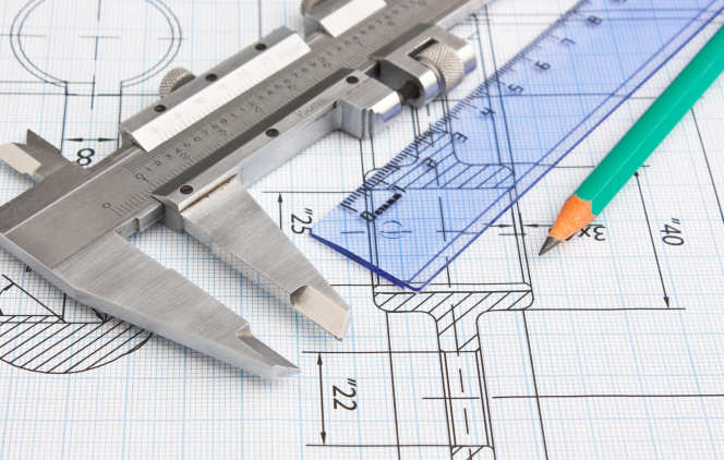 Structural Engineering how to capitalize college subjects