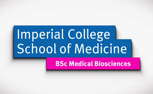 Introduction to BSc Medical Biosciences