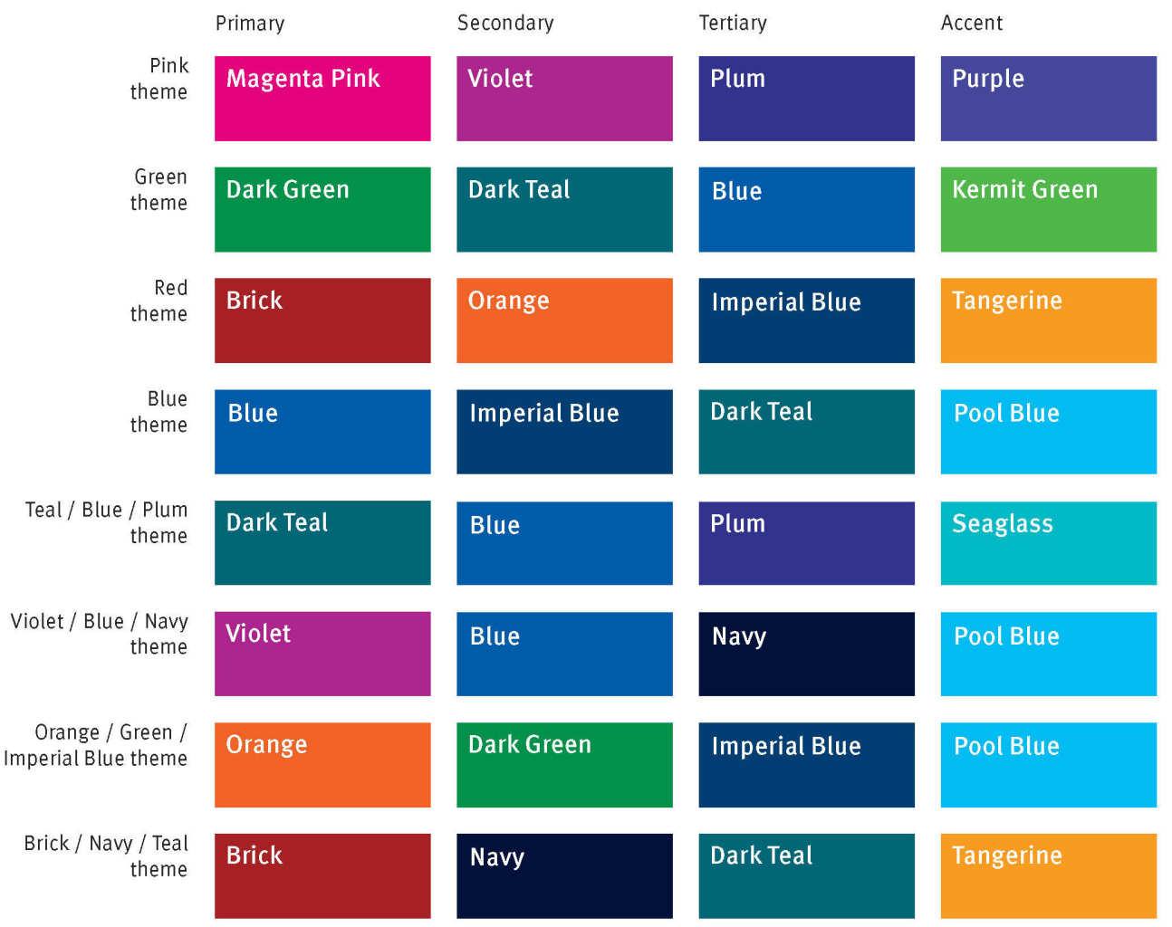 Pastel Bedroom Ideas Colour More Photos