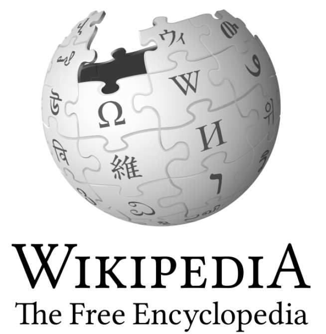 E learning resources wikipedia