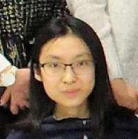 Dan-Dan Zhang
