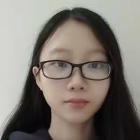 yuqin