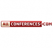 AllConferences.com