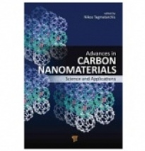 Advances in carbon nanomaterials