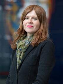 Laura Singleton
