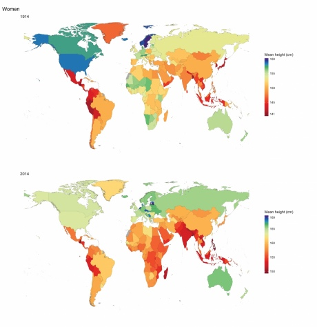 Where Is Latvia On The World Map.Dutch Men And Latvian Women Tallest In World According To 100 Year