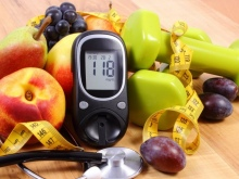 cancer linked to diabetes and obesity