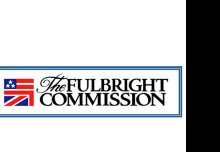 FULBRIGHT COMMISSION: USA College Day, 28-29 September 2012