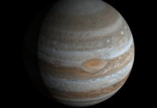 Imperial team to study Jupiter's moons in first outer-planetary European mission