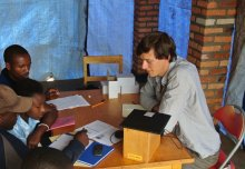 e.quinox secures funding to light up more homes in Rwanda this summer