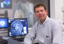 Edmond and Lily Safra Chair to boost brain disease research