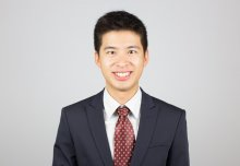 Lejon Chua becomes first Imperial graduate to join the Schwarzman Scholars