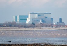 Imperial experts share their thoughts on Hinkley Point C nuclear power plant