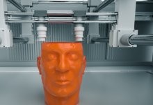 3D printing: Imperial academic talks about advances being made in the field