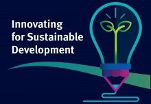 Bright minds give organisations the chance to tackle sustainability challenges