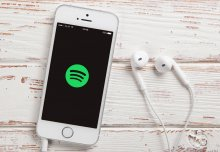 Spotify buys Imperial audio recognition start-up