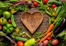 Change in USA food policies could prevent 230,000 heart disease deaths by 2030
