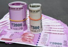 Indian households could increase wealth through better financial management