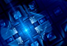 Quantum computing breakthrough: Imperial scientist reveals latest findings