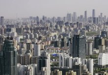 Global project to reduce health inequalities in cities around the world