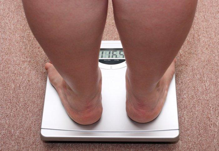 Tracy anderson metamorphosis diet plan pdf image 10
