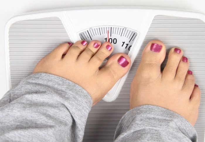 Children With Adhd Have Higher Risk Of >> Children With Adhd Have Higher Risk Of Teenage Obesity And