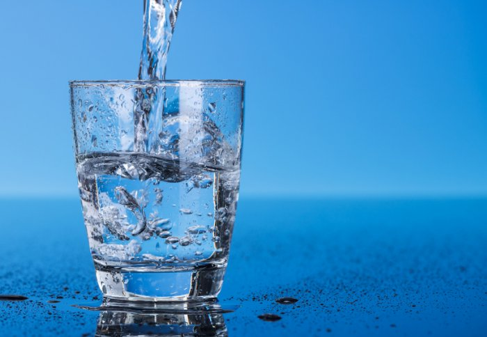 New 'smart' material improves removal of arsenic from drinking water