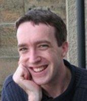 Bayesian Inference and MCMC (Iain Murray, University of