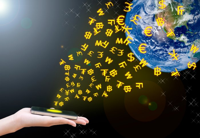 Do You Want to get Educated on Money? Read! | Kingdom Economics