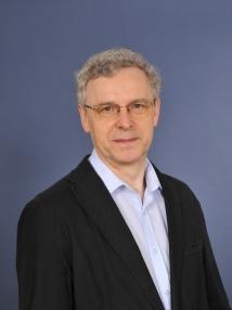 Zegarlinski