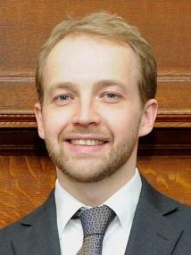 Dr gillian mckeith phd thesis
