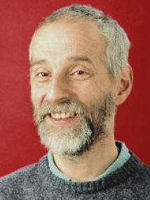 Picture of Emeritus Professor Steven J Schwartz