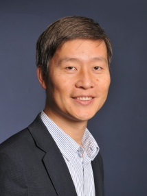Picture of Professor Mengxing Tang
